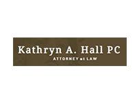 Kathryn A. Hall P.C.