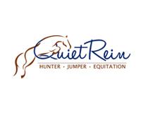 Quiet Rein Riding School
