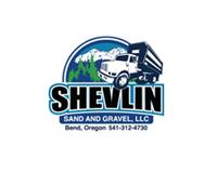 Shevlin Sand and Gravel