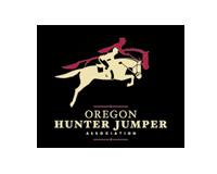 Oregon Hunter Jumper Associatio