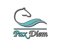 Pax Diem Equestrian Center